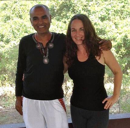 Jeani and Yogesh.jpg