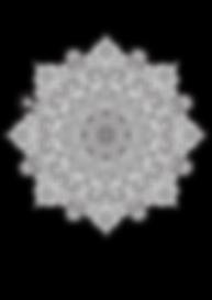 oie_transparent-2.png