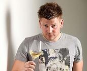 Vinergist Gašper Špec