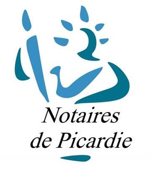 Notaires de Picardie.jpg
