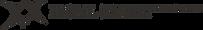 ilcml_logo_desk.png