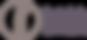 logotipo-cores-vp-web_orig.png