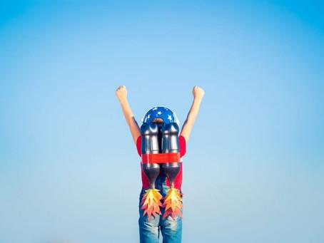 Desafío: ¡crea un lugar de trabajo más feliz mejorando tu Inteligencia Emocional (IE)!