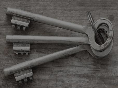 Los 3 aspectos clave que impulsan la cultura de una empresa