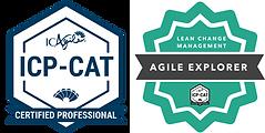ICP-CAT badges.png