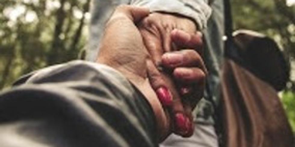 Mantener Relaciones Eficaces