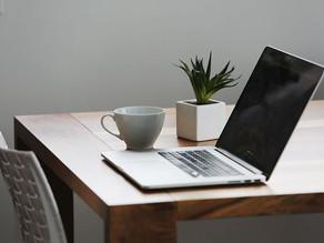 7 claves para contratar a los mejores trabajadores para entornos virtuales o en remoto