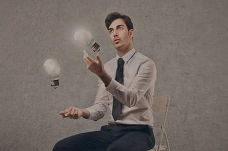 Identificando y desarrollando el Talento Corporativo: ¿Desempeño o Potencial?