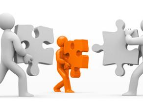 Plan de choque de la Administración de Justicia: Mediación y resolución de conflictos