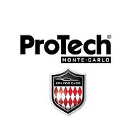 officiel_protech_shield.png