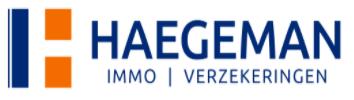 Haegeman.PNG