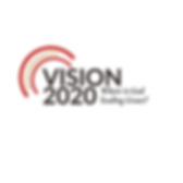 VISION 2020 (1).png