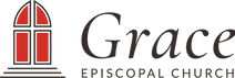 GEC-logo_horizontal-color.png