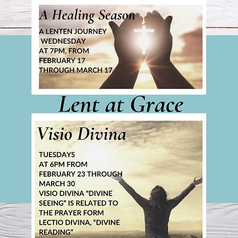 Lent at Grace.png