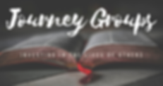 Journey Groups Logo.png
