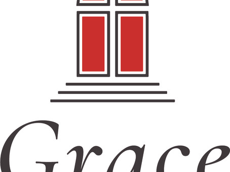 Phase III at Grace