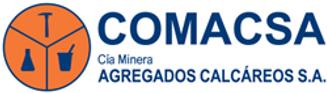 logo-comacsa.png