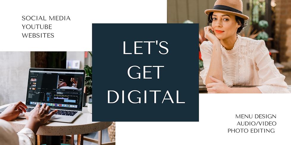 Let's Get Digital Banner-2.png