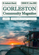 Issue  37 June 2021