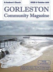 Issue 17 Oct 2019