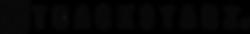 Trackstarz-Trademark-Logo-Horizontal-Whi