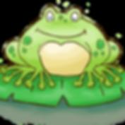 frog-b-300x300.png