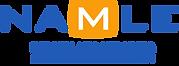 NAMLE_Logo_Full.png