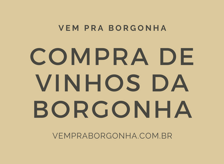 Você Exporta Vinhos Para O Brasil?