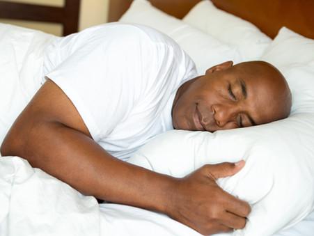 Bedtime Procrastination Part 2: Putting Bedtime Procrastination To Bed