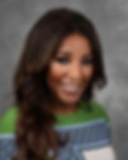 Elise Banks, MS, Licensed Professional C