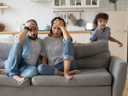 Quarantine Exhaustion: Why We're So Tired After More Free Time and Less Energy Spent