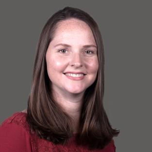 EMILY BLESSINGER, MA