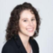 Melissa Fasteau 2.jpg