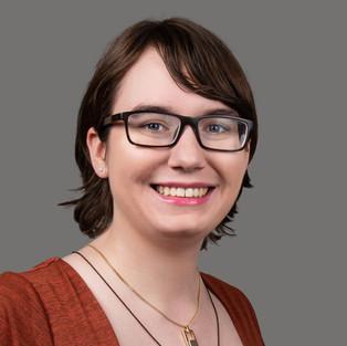 SARAH SCOTT, MS