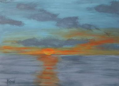 Maine Sunset.jpg