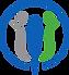 Conative Logo