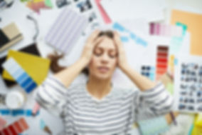 photodune-2Lagd01s-stressed-young-woman-