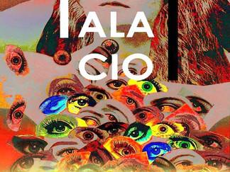 """Muestra Arte Contemporáneo """"Palacio 9"""""""