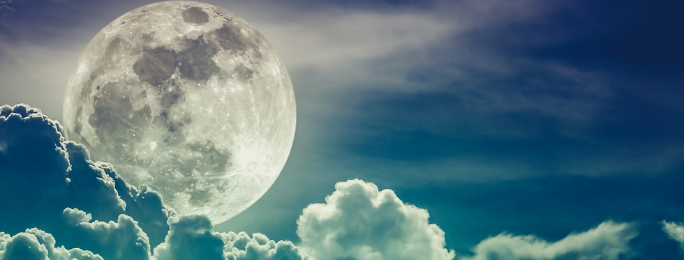 Full Moon Meditation + Yoga(1).png