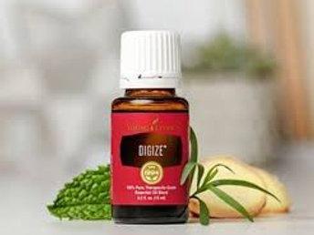 Digize Essential Oil 5ml