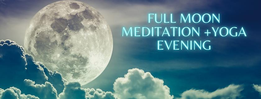 Full Moon Meditation + Yoga(2).png