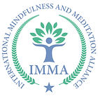 IMMA members logo(1).jpg