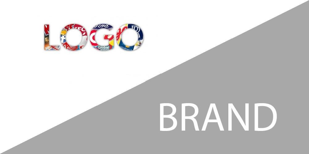 best freelance logo designers