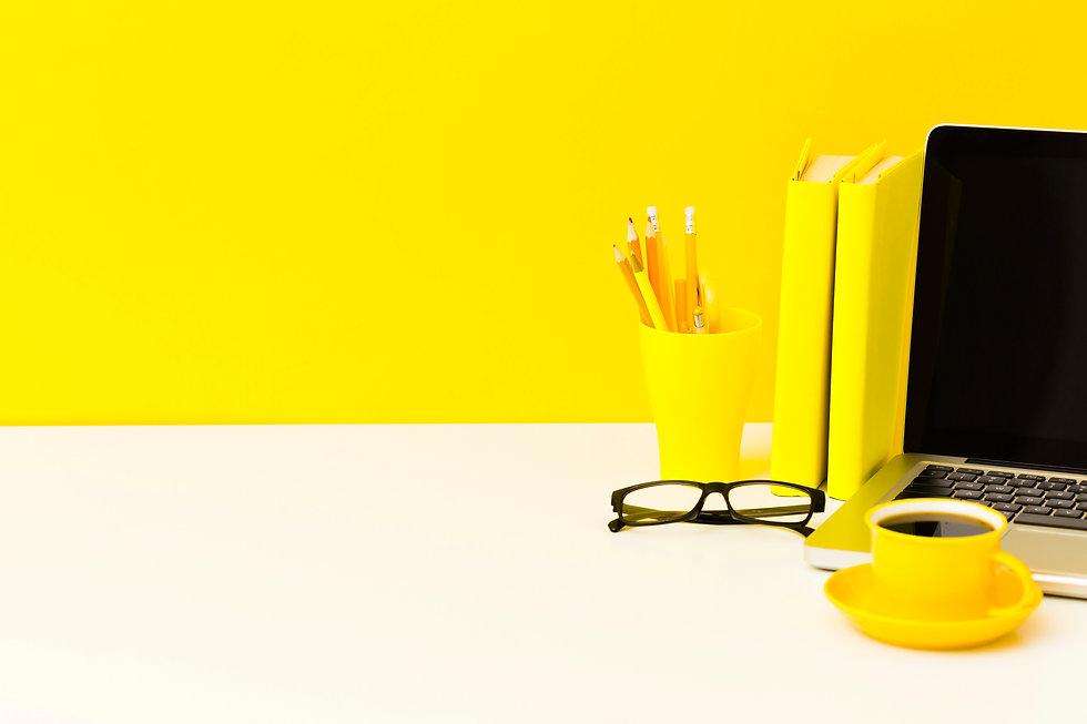 laptop-books-copy-space.jpg