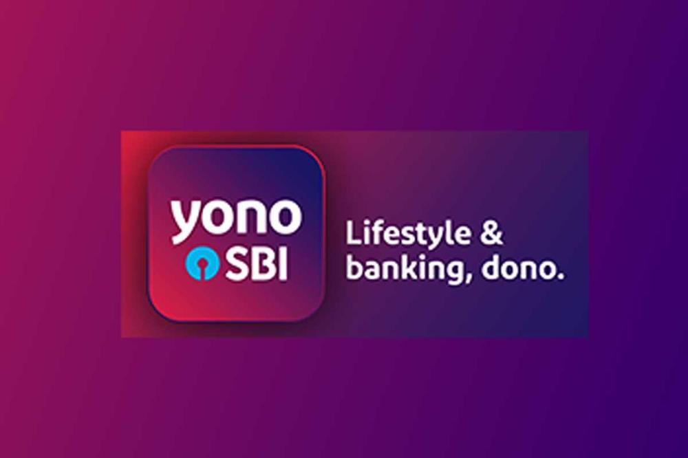 bank brand design