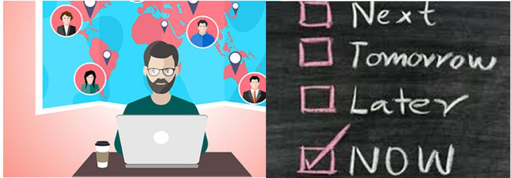 Freelancers Graphic Design Agencies in India