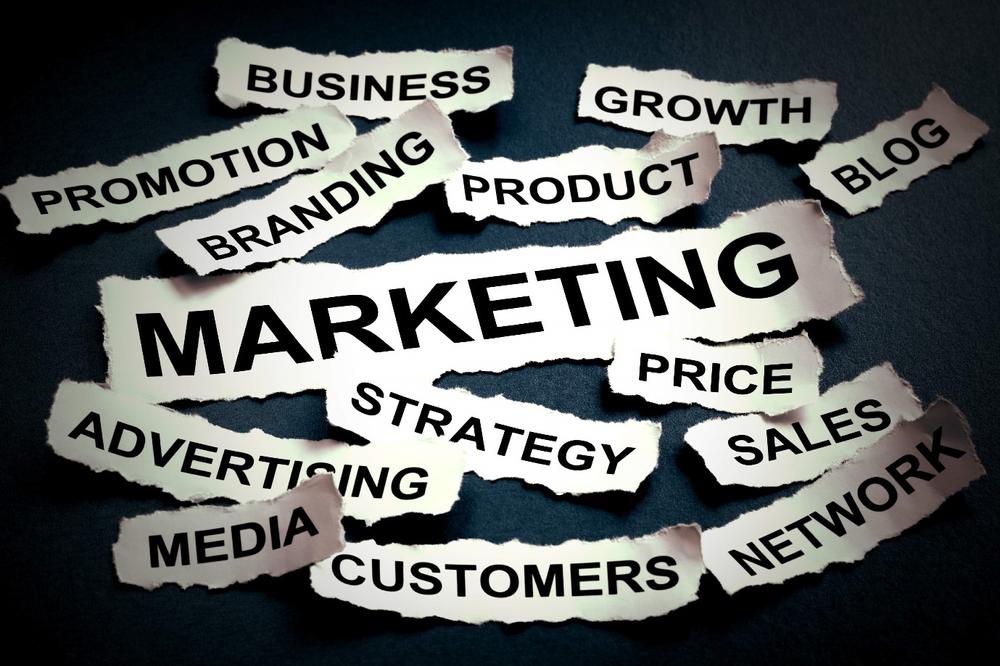 Helps in better Marketing