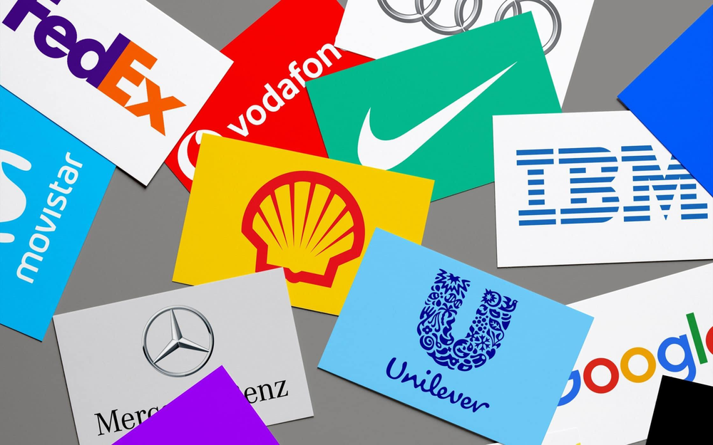 7 Common Mistakes that you should Definitely Avoid in your Logo Design