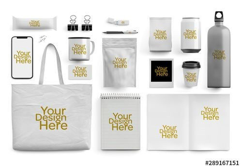 Your logo has to be represented on various forms of media such as watermark on paper, business cards, merchandise, etc. And in every media type, your logo should suit well and hold the true value.