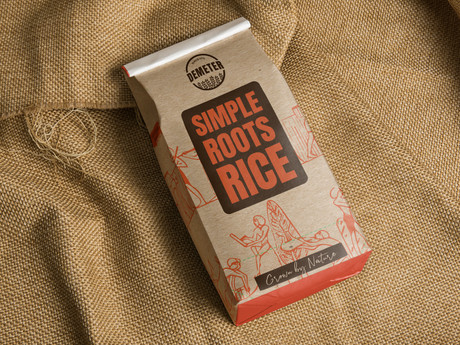 Most Innovative Food Packaging Design Examples